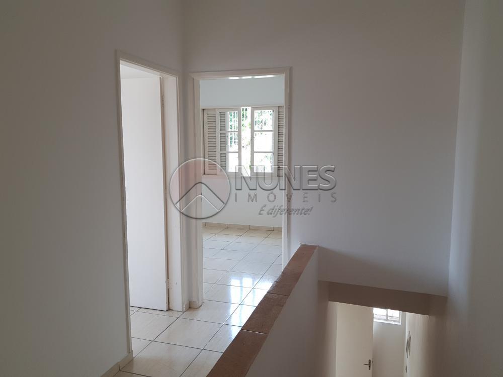 Alugar Casa / Sobrado em Osasco apenas R$ 4.800,00 - Foto 9