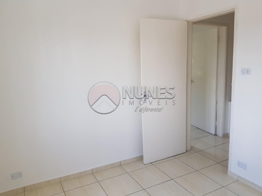 Alugar Casa / Sobrado em Osasco apenas R$ 4.800,00 - Foto 11