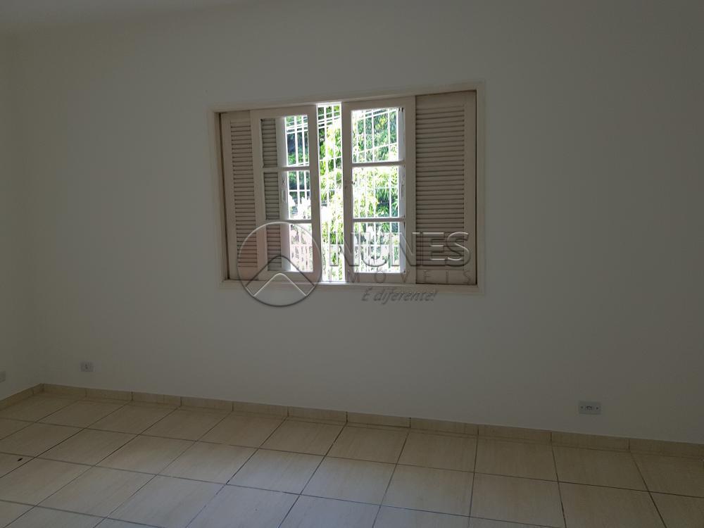 Alugar Casa / Sobrado em Osasco apenas R$ 4.800,00 - Foto 12