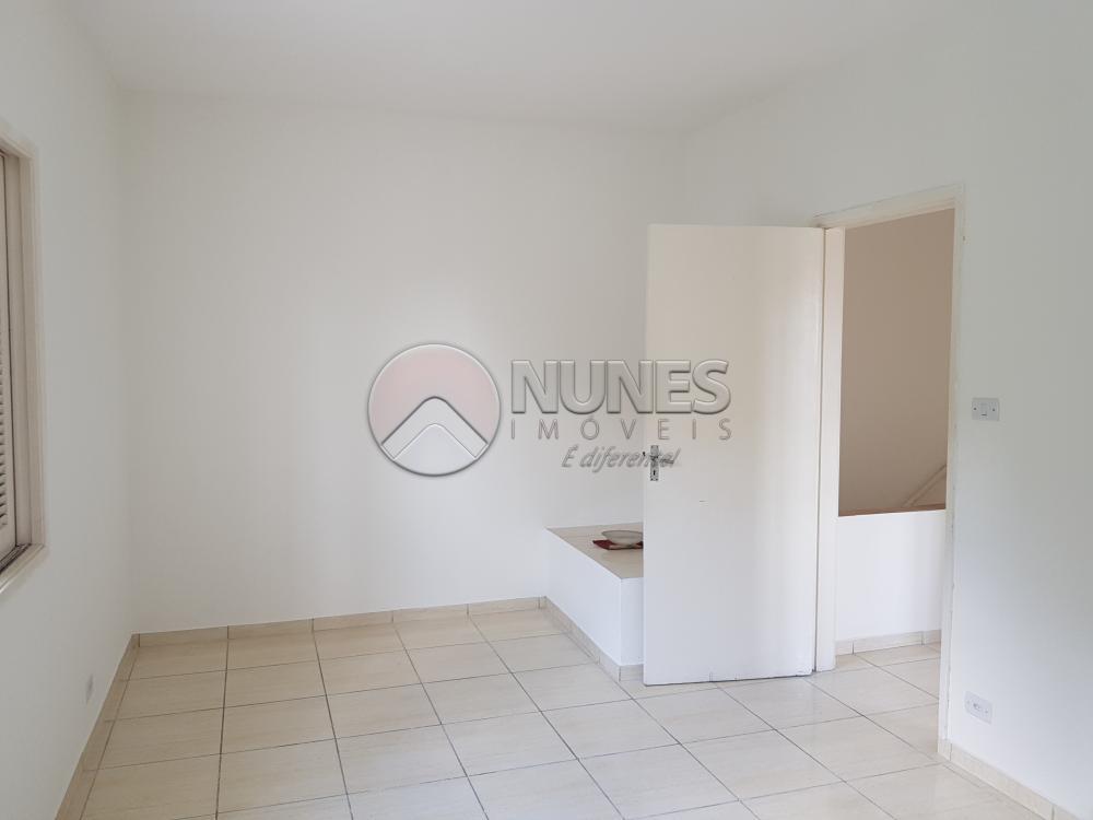 Alugar Casa / Sobrado em Osasco apenas R$ 4.800,00 - Foto 13