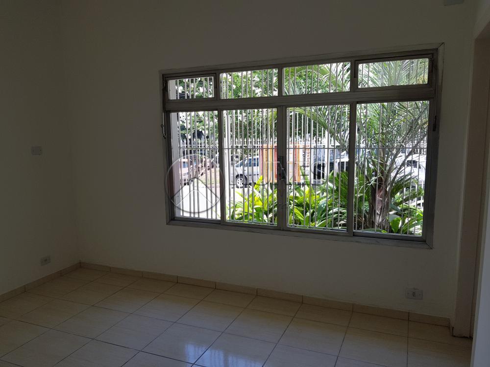 Alugar Casa / Sobrado em Osasco apenas R$ 4.800,00 - Foto 14
