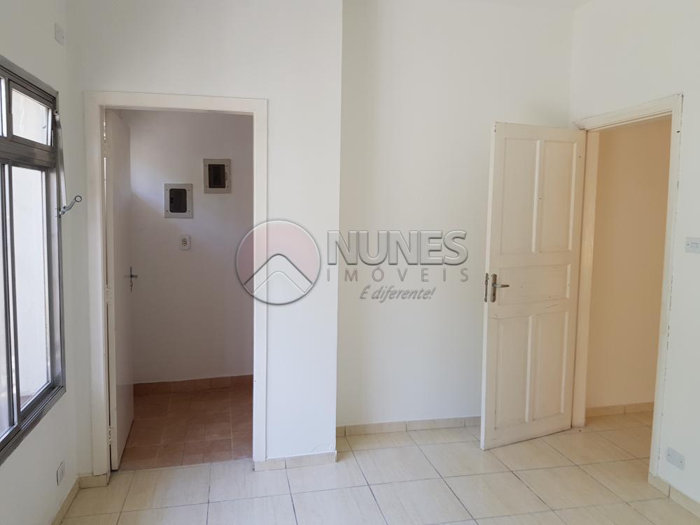 Alugar Casa / Sobrado em Osasco apenas R$ 4.800,00 - Foto 15