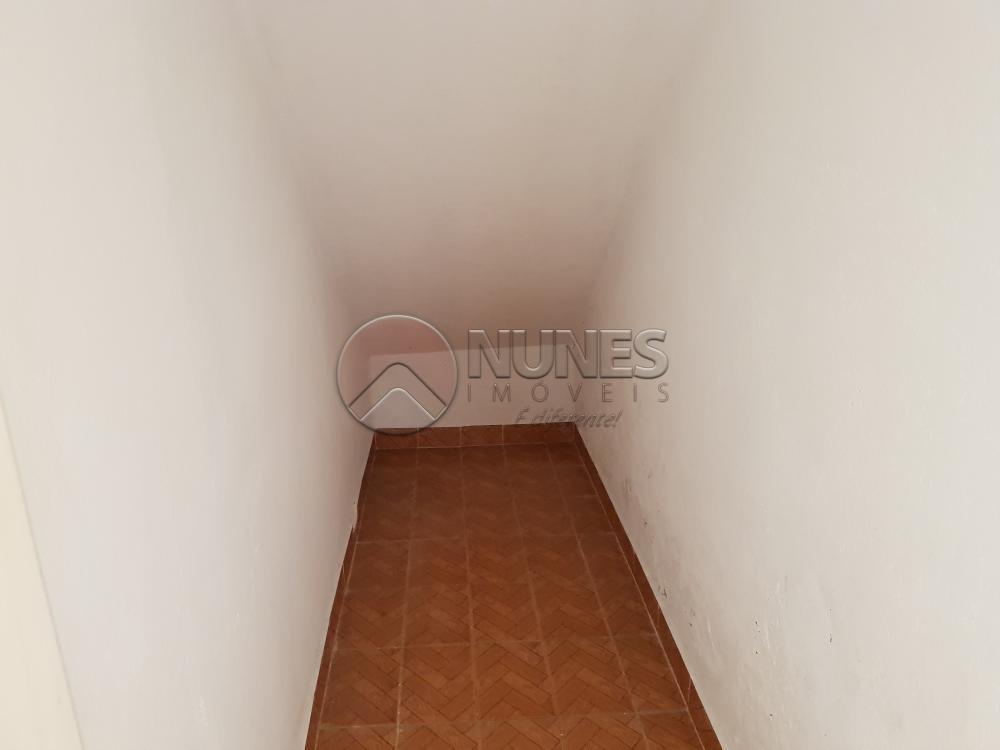 Alugar Casa / Sobrado em Osasco apenas R$ 4.800,00 - Foto 18