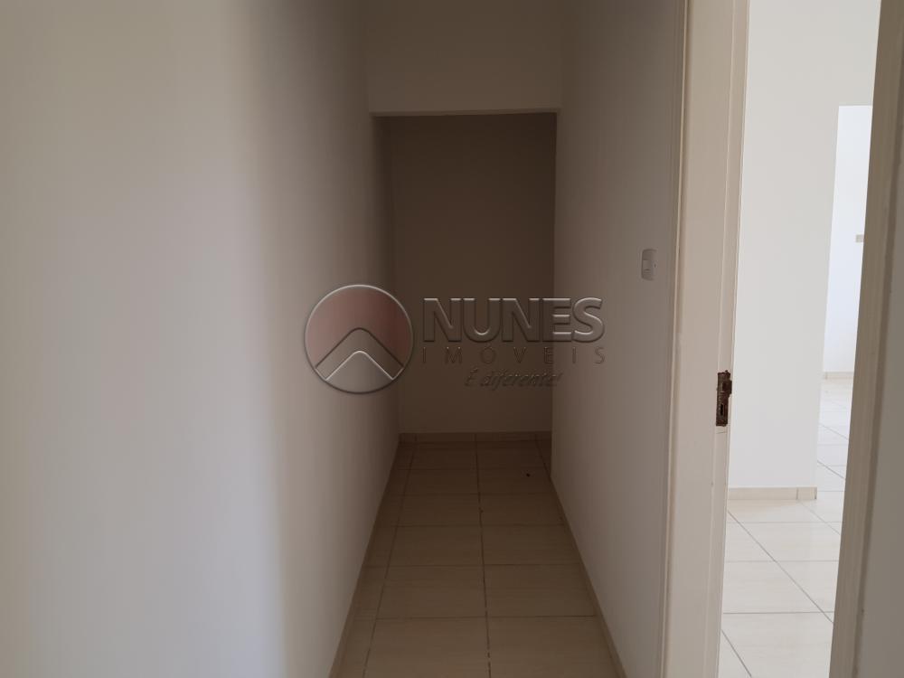 Alugar Casa / Sobrado em Osasco apenas R$ 4.800,00 - Foto 19