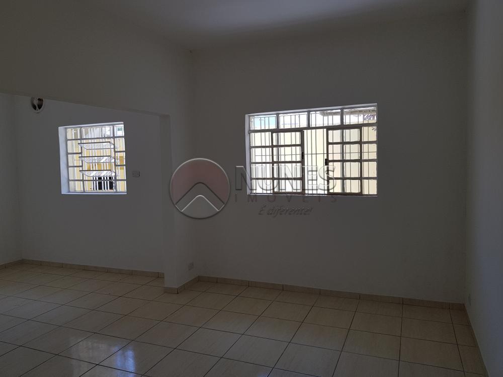 Alugar Casa / Sobrado em Osasco apenas R$ 4.800,00 - Foto 20