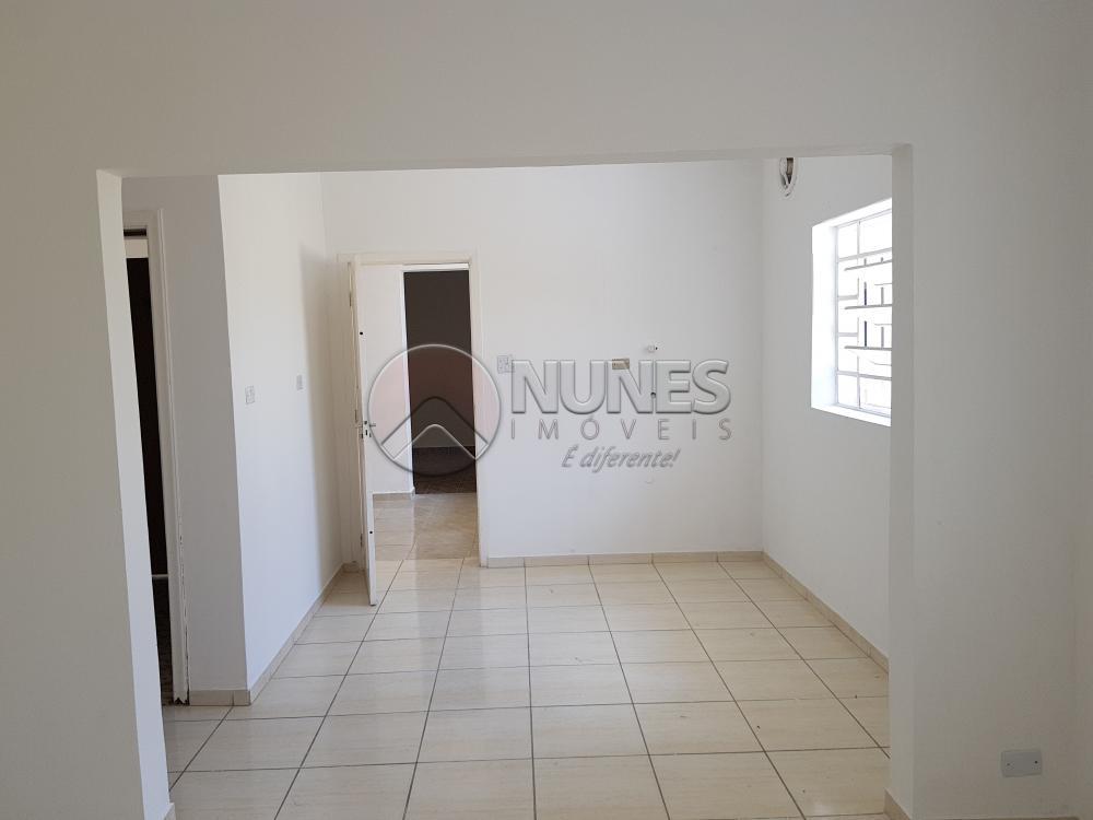 Alugar Casa / Sobrado em Osasco apenas R$ 4.800,00 - Foto 21