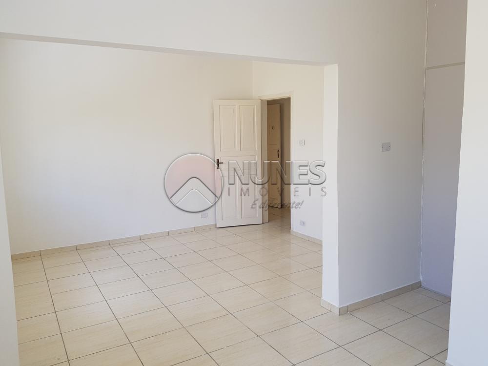 Alugar Casa / Sobrado em Osasco apenas R$ 4.800,00 - Foto 22