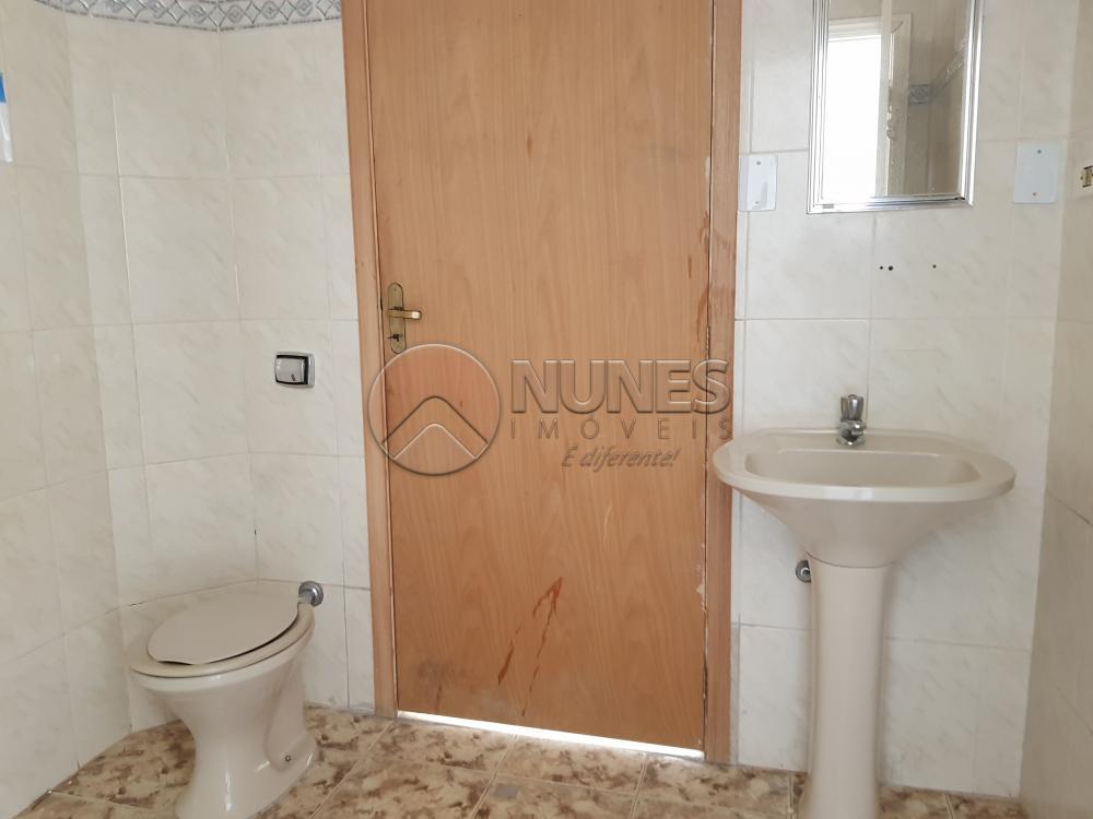 Alugar Casa / Sobrado em Osasco apenas R$ 4.800,00 - Foto 23