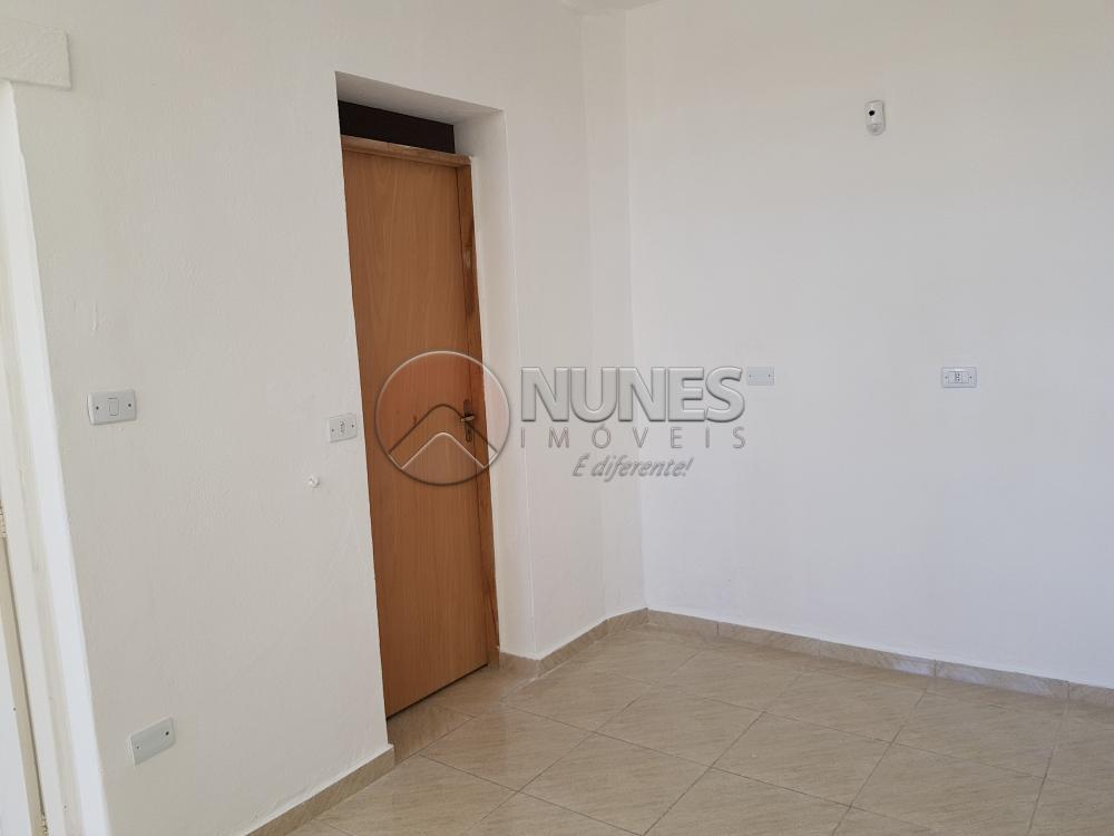 Alugar Casa / Sobrado em Osasco apenas R$ 4.800,00 - Foto 24