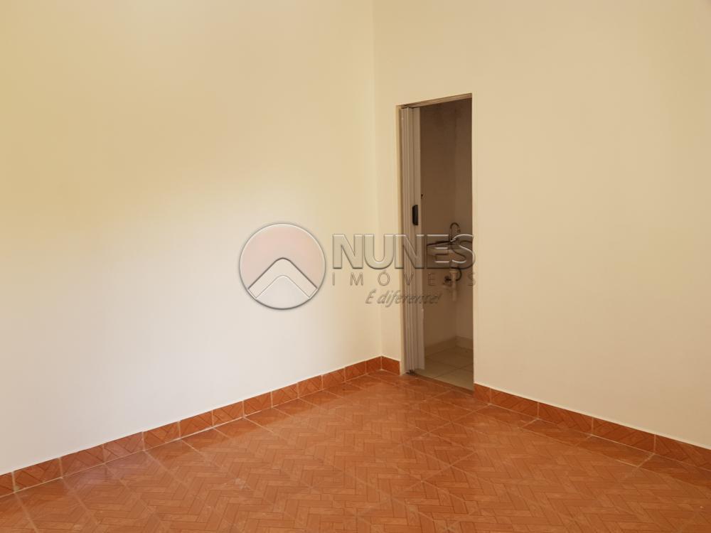Alugar Casa / Sobrado em Osasco apenas R$ 4.800,00 - Foto 26