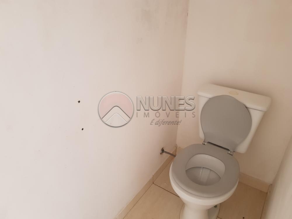 Alugar Casa / Sobrado em Osasco apenas R$ 4.800,00 - Foto 27