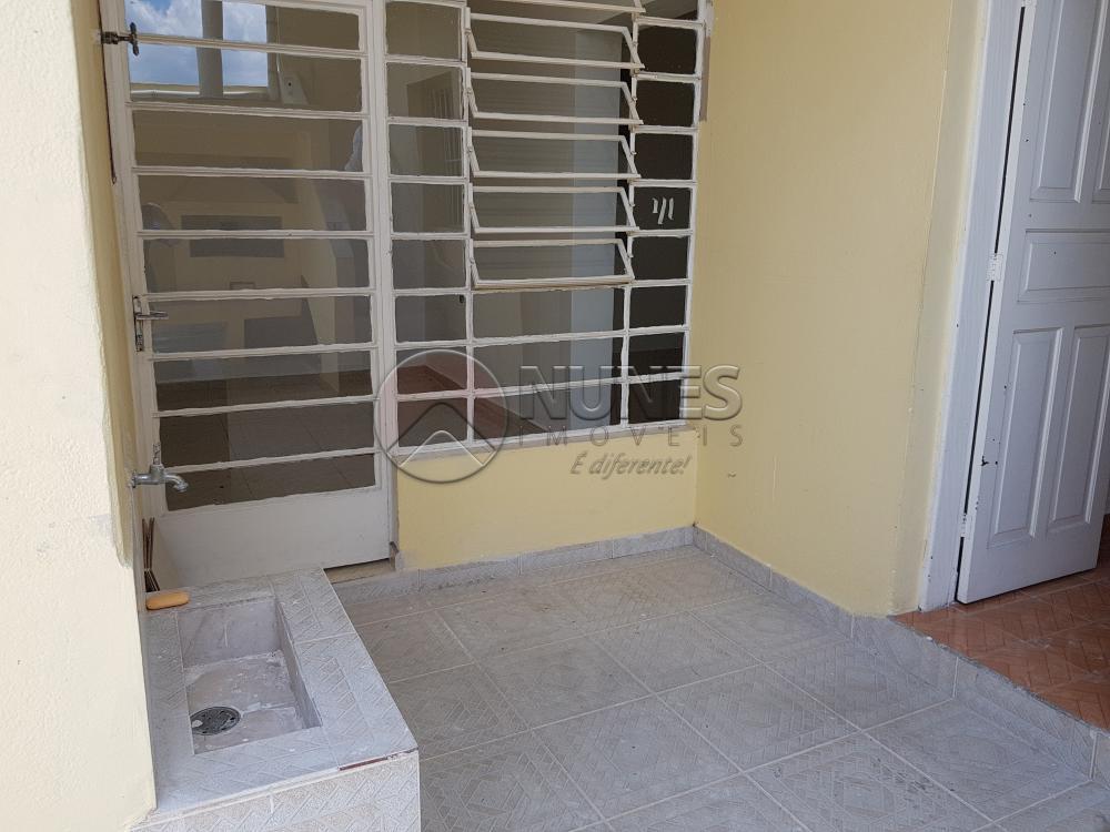 Alugar Casa / Sobrado em Osasco apenas R$ 4.800,00 - Foto 28