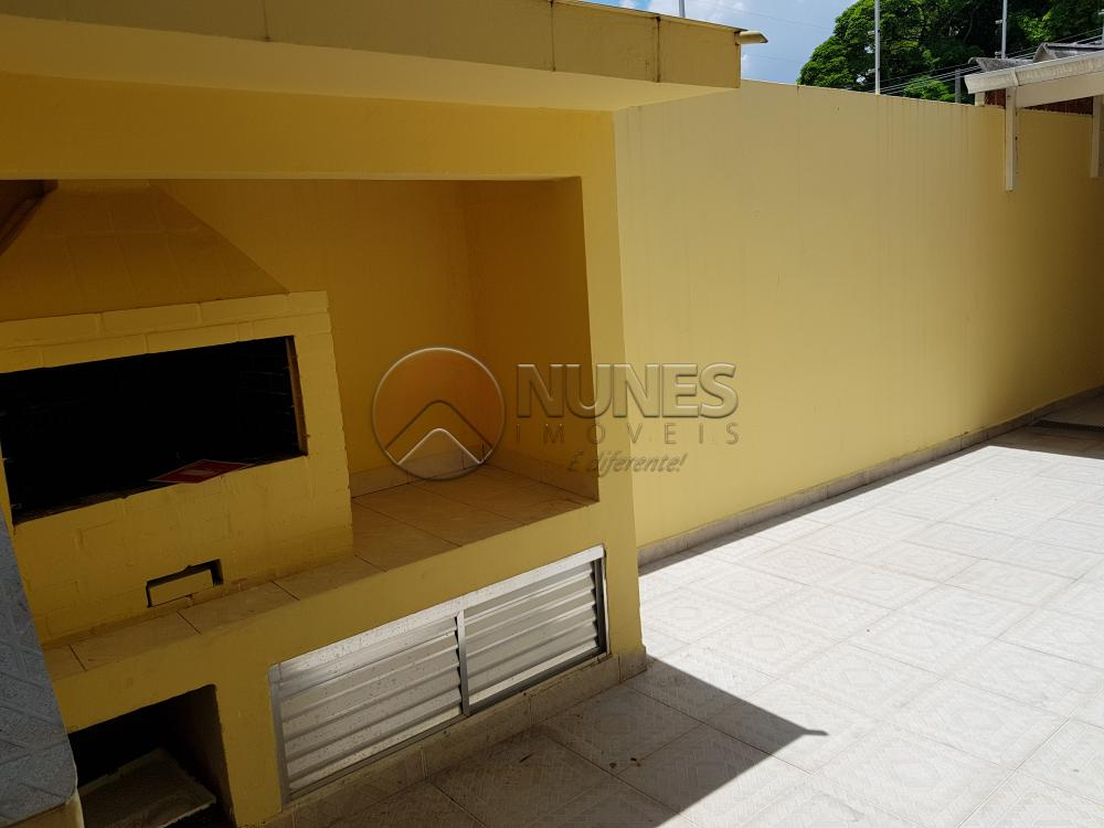 Alugar Casa / Sobrado em Osasco apenas R$ 4.800,00 - Foto 29