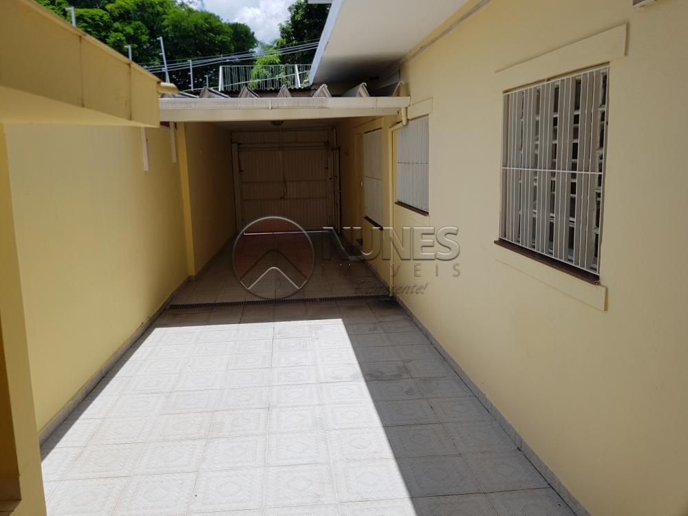 Alugar Casa / Sobrado em Osasco apenas R$ 4.800,00 - Foto 30