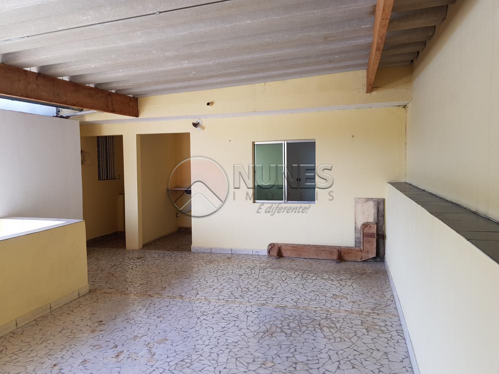 Alugar Casa / Sobrado em Osasco apenas R$ 4.800,00 - Foto 31