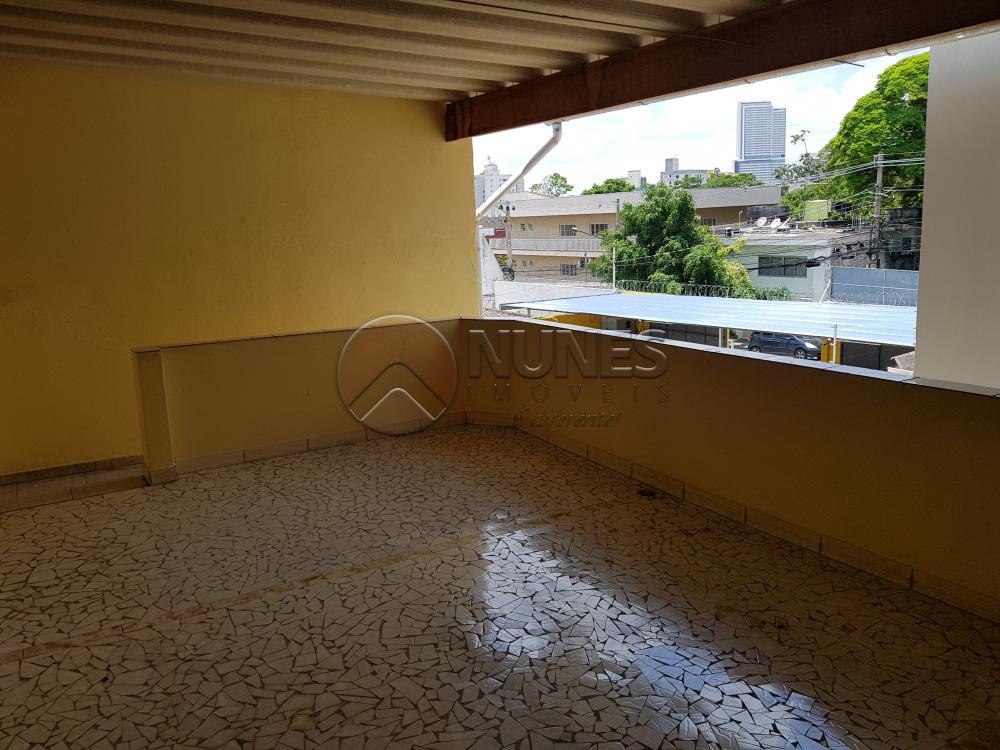 Alugar Casa / Sobrado em Osasco apenas R$ 4.800,00 - Foto 32