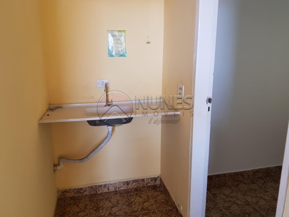 Alugar Casa / Sobrado em Osasco apenas R$ 4.800,00 - Foto 33