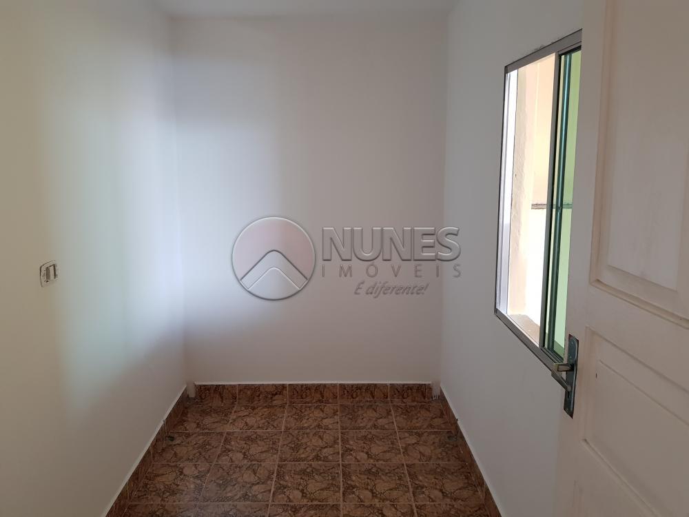 Alugar Casa / Sobrado em Osasco apenas R$ 4.800,00 - Foto 34
