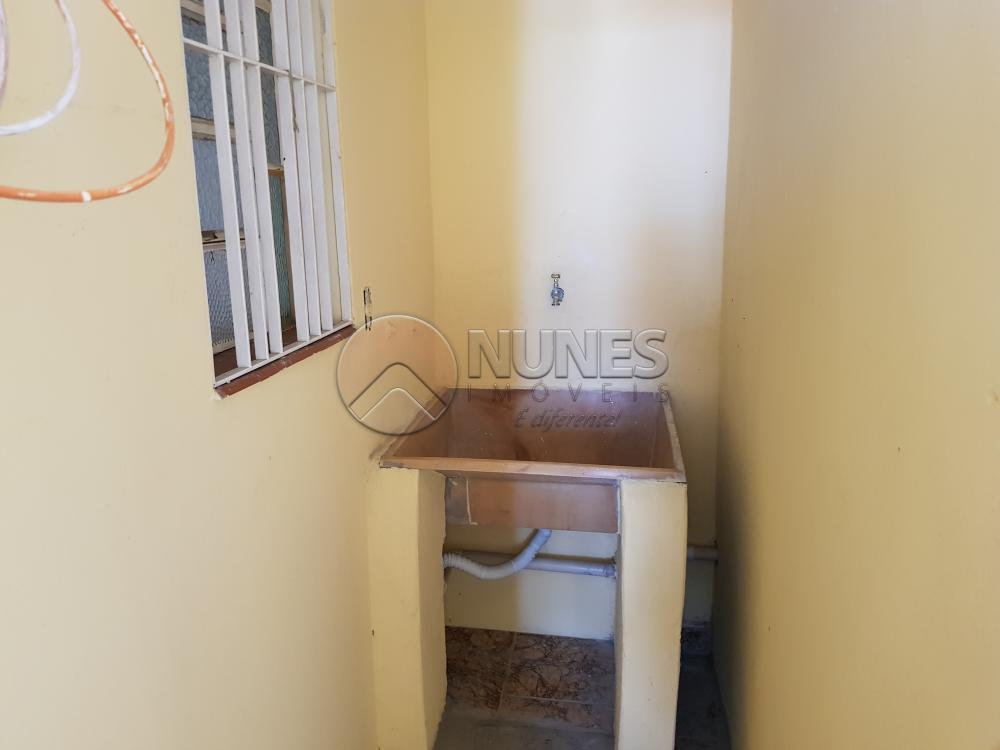 Alugar Casa / Sobrado em Osasco apenas R$ 4.800,00 - Foto 35