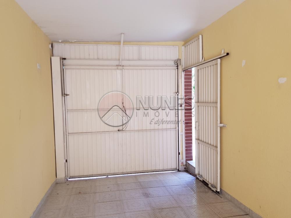 Alugar Casa / Sobrado em Osasco apenas R$ 4.800,00 - Foto 36