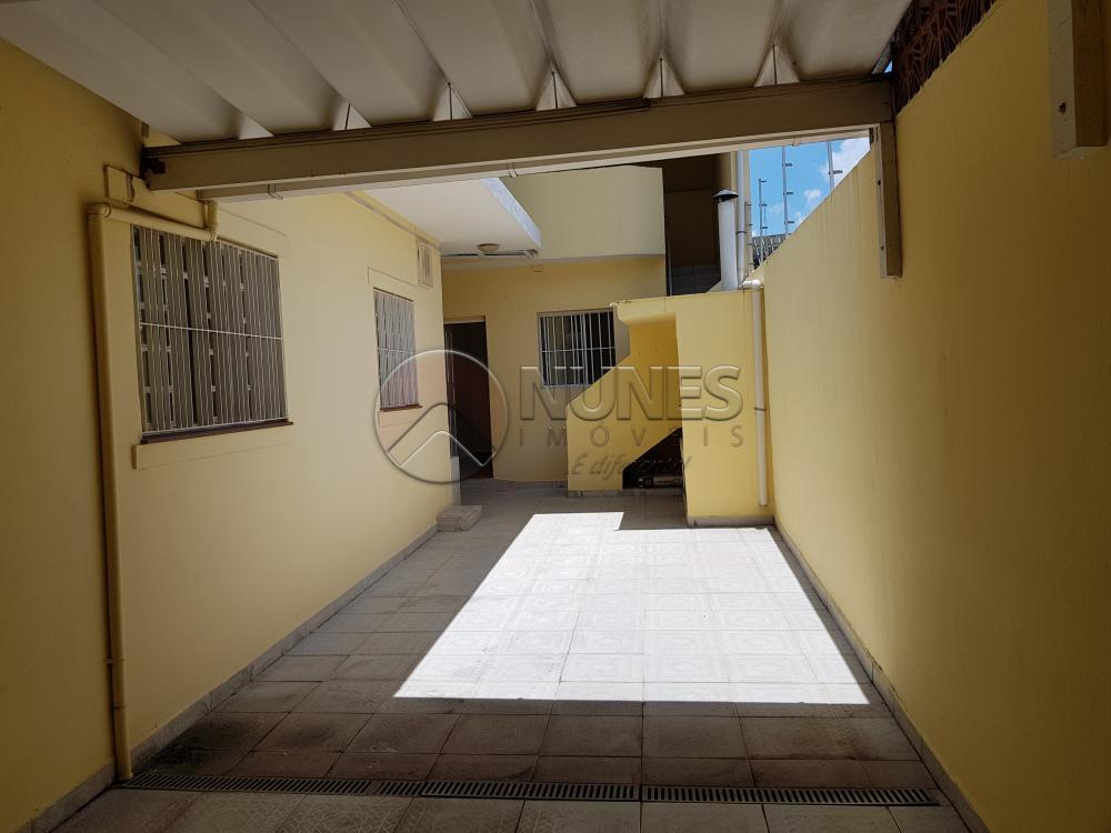 Alugar Casa / Sobrado em Osasco apenas R$ 4.800,00 - Foto 37