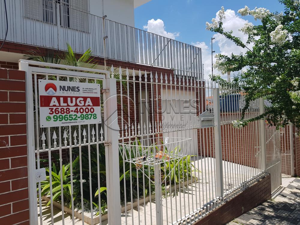 Alugar Casa / Sobrado em Osasco apenas R$ 4.800,00 - Foto 38