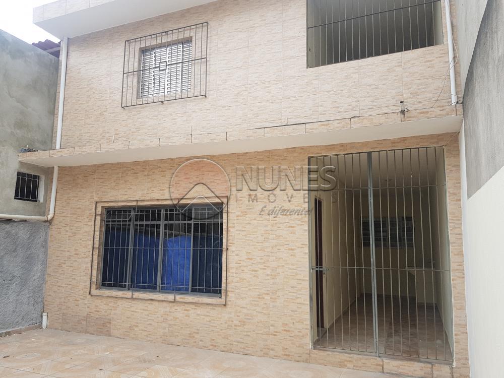 Alugar Casa / Sobrado em Osasco apenas R$ 1.600,00 - Foto 2