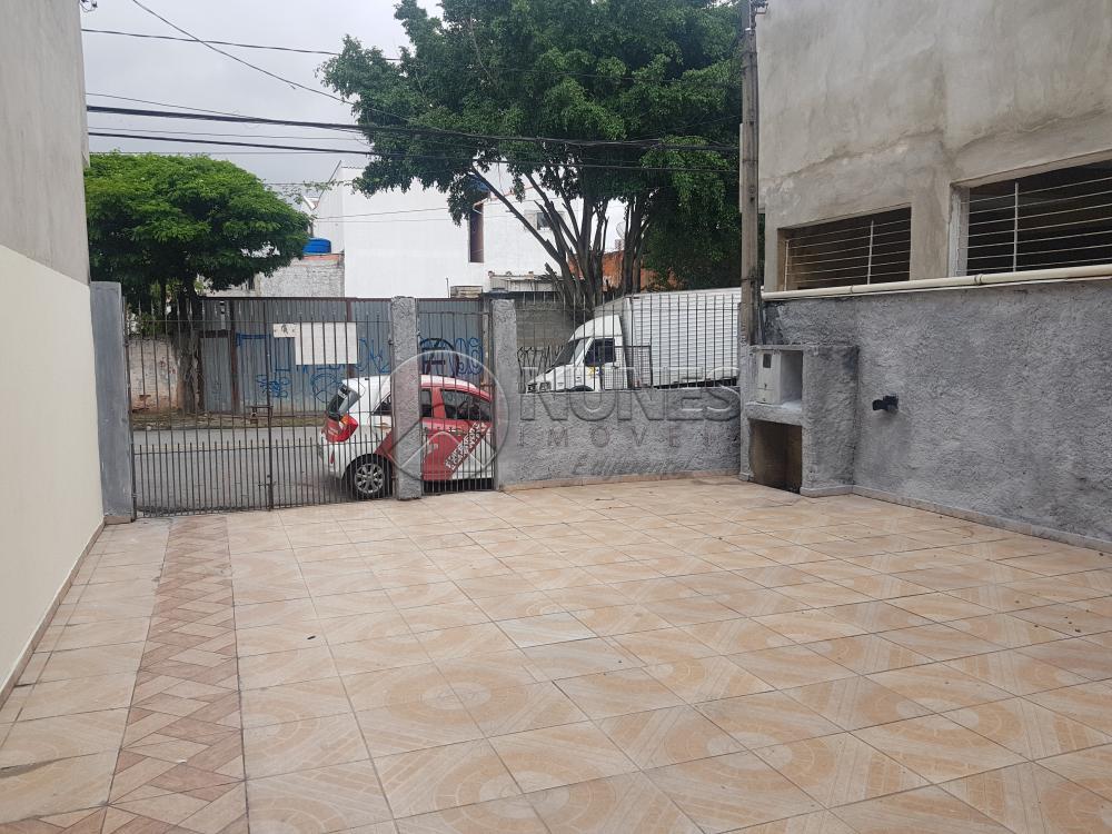 Alugar Casa / Sobrado em Osasco apenas R$ 1.600,00 - Foto 3