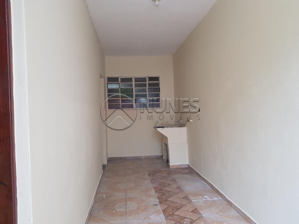 Alugar Casa / Sobrado em Osasco apenas R$ 1.600,00 - Foto 4