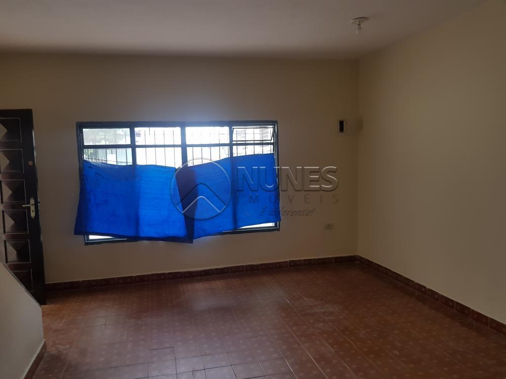Alugar Casa / Sobrado em Osasco apenas R$ 1.600,00 - Foto 5