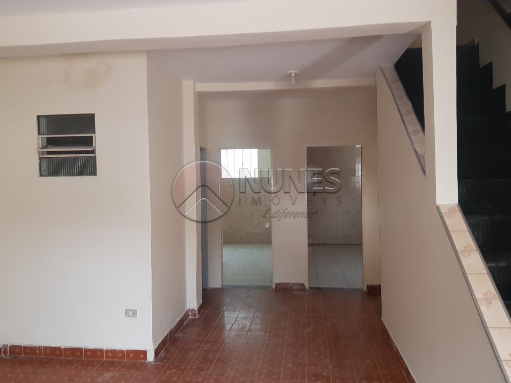 Alugar Casa / Sobrado em Osasco apenas R$ 1.600,00 - Foto 6
