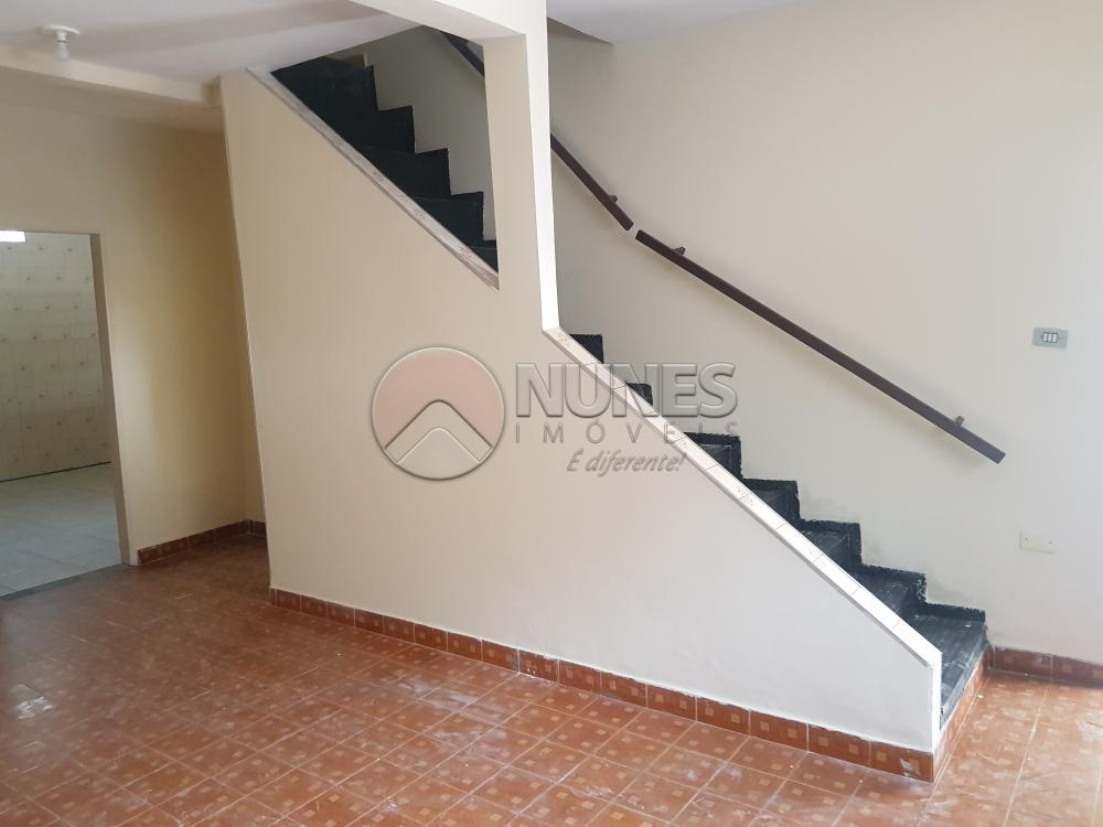 Alugar Casa / Sobrado em Osasco apenas R$ 1.600,00 - Foto 8