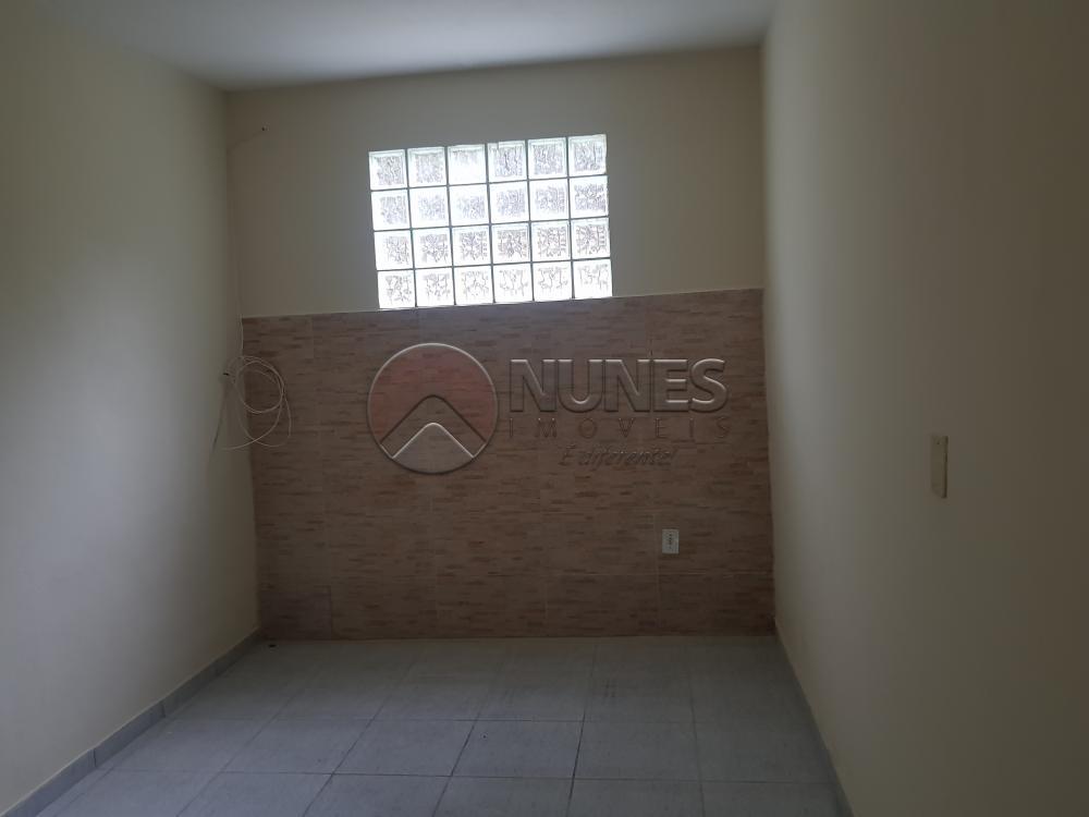 Alugar Casa / Sobrado em Osasco apenas R$ 1.600,00 - Foto 10