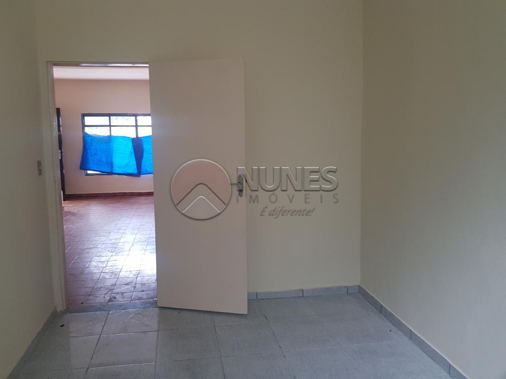 Alugar Casa / Sobrado em Osasco apenas R$ 1.600,00 - Foto 11