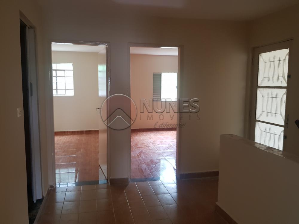 Alugar Casa / Sobrado em Osasco apenas R$ 1.600,00 - Foto 13