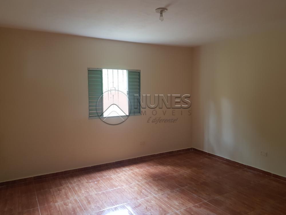 Alugar Casa / Sobrado em Osasco apenas R$ 1.600,00 - Foto 16