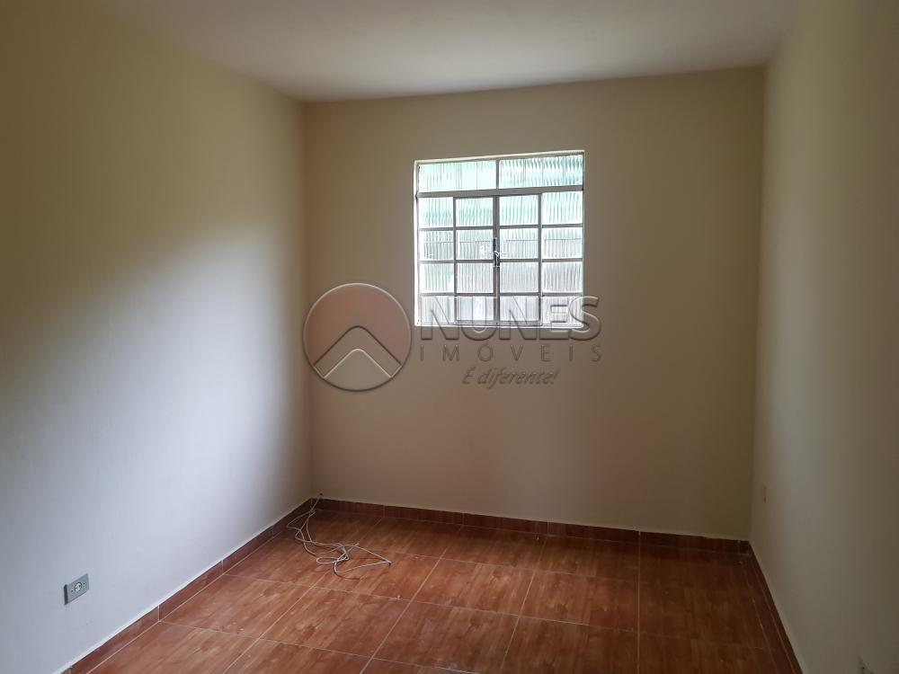 Alugar Casa / Sobrado em Osasco apenas R$ 1.600,00 - Foto 18