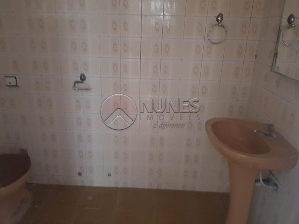 Alugar Casa / Sobrado em Osasco apenas R$ 1.600,00 - Foto 22