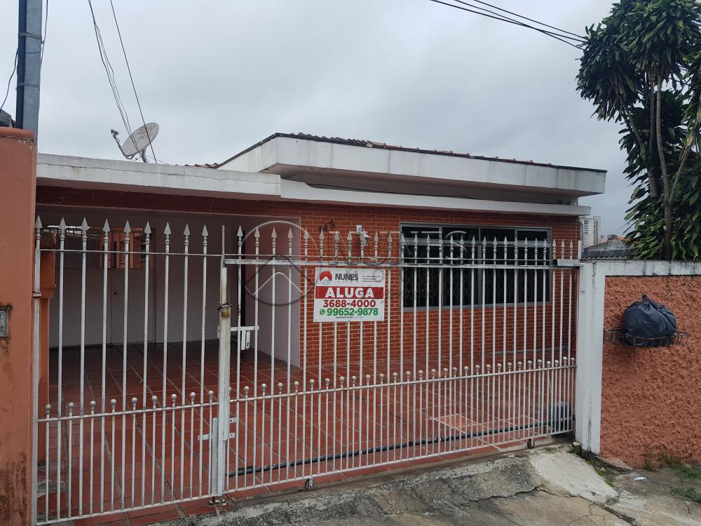 Osasco Casa Locacao R$ 2.600,00 3 Dormitorios 3 Vagas Area do terreno 250.00m2 Area construida 180.00m2