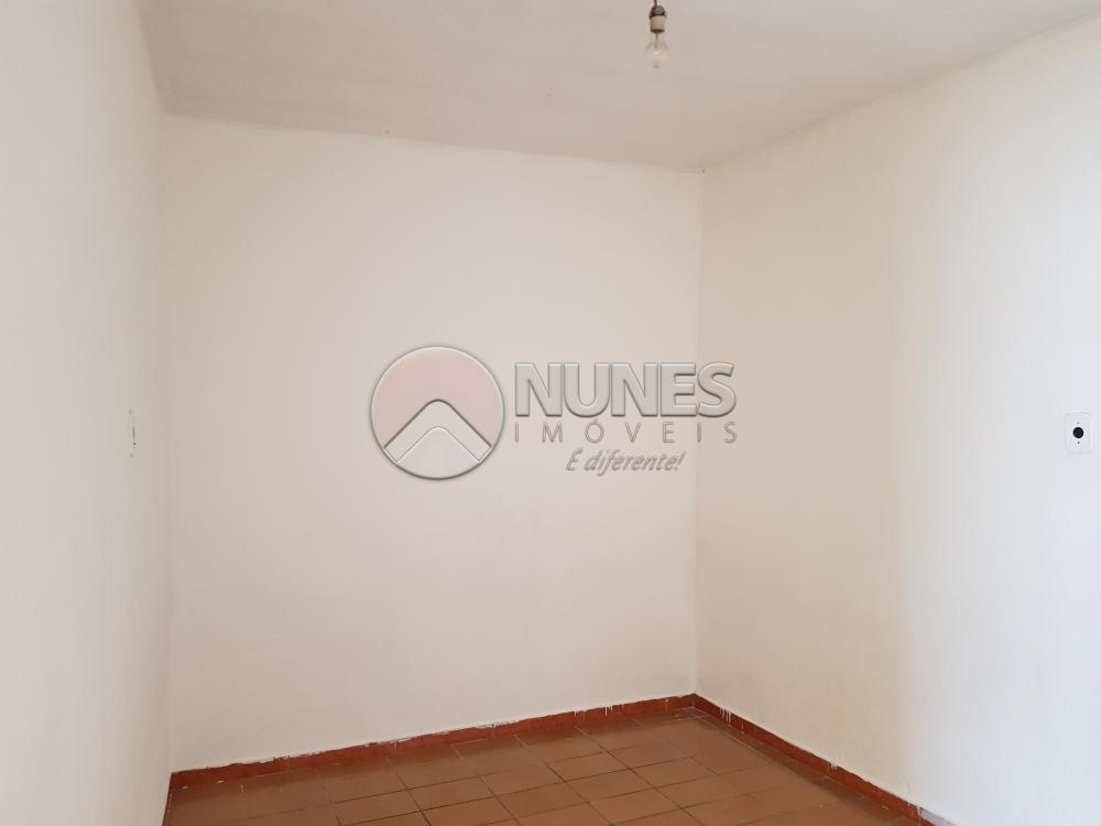 Alugar Casa / Terrea em Osasco apenas R$ 900,00 - Foto 9
