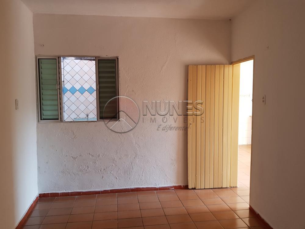Alugar Casa / Terrea em Osasco apenas R$ 900,00 - Foto 10
