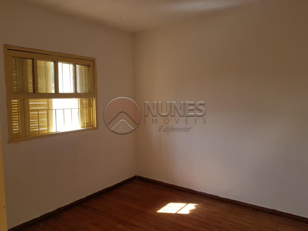 Alugar Casa / Terrea em Osasco apenas R$ 900,00 - Foto 11