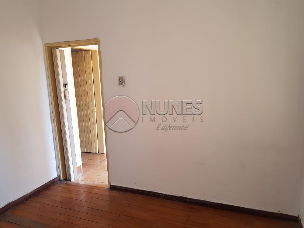Alugar Casa / Terrea em Osasco apenas R$ 900,00 - Foto 13