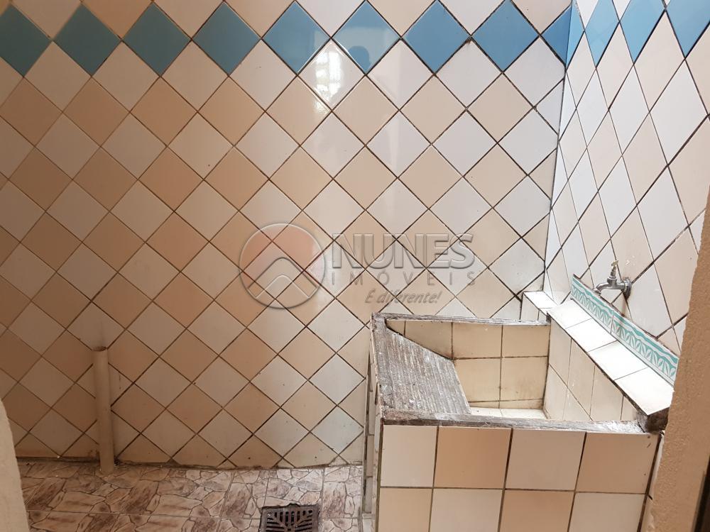 Alugar Casa / Terrea em Osasco apenas R$ 900,00 - Foto 15