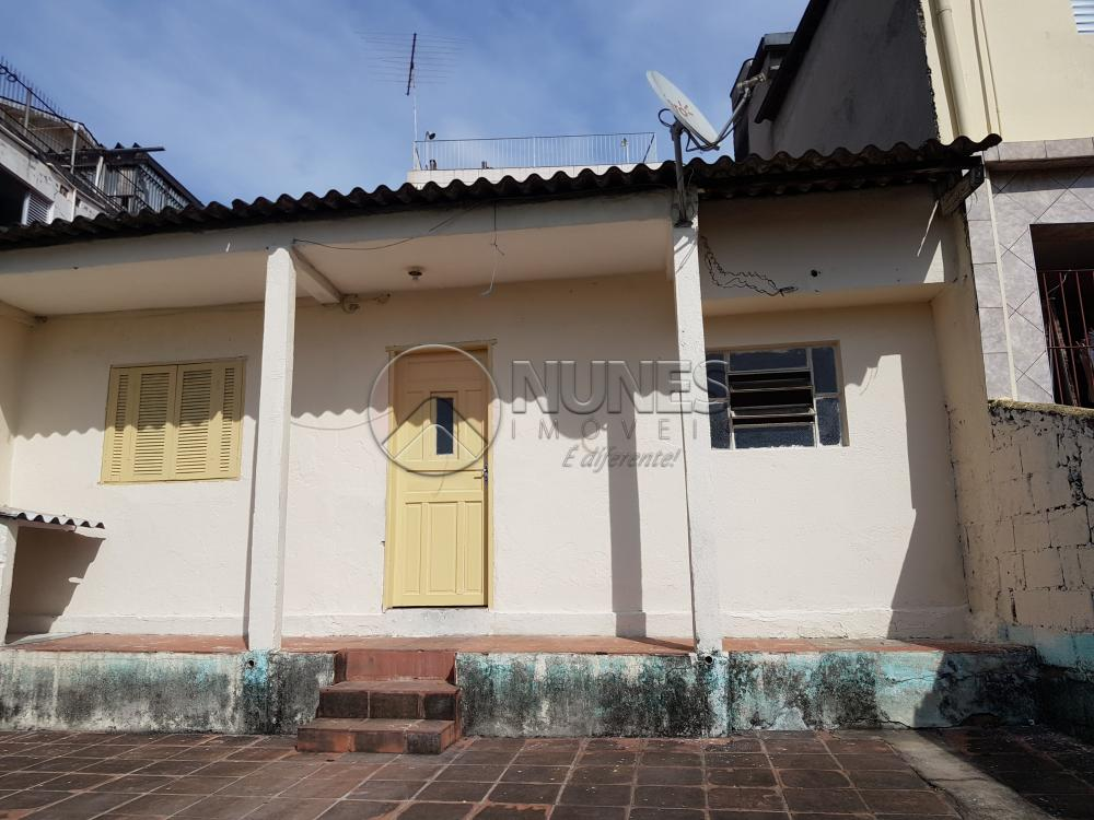 Alugar Casa / Terrea em Osasco apenas R$ 900,00 - Foto 3