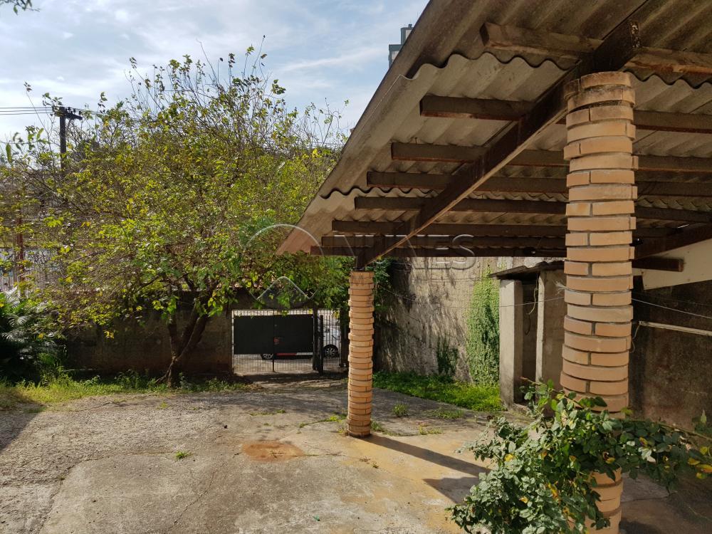 Alugar Casa / Terrea em Osasco apenas R$ 900,00 - Foto 19