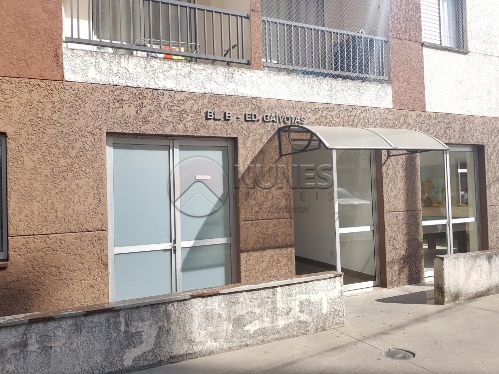Alugar Apartamento / Padrão em Carapicuíba apenas R$ 850,00 - Foto 16