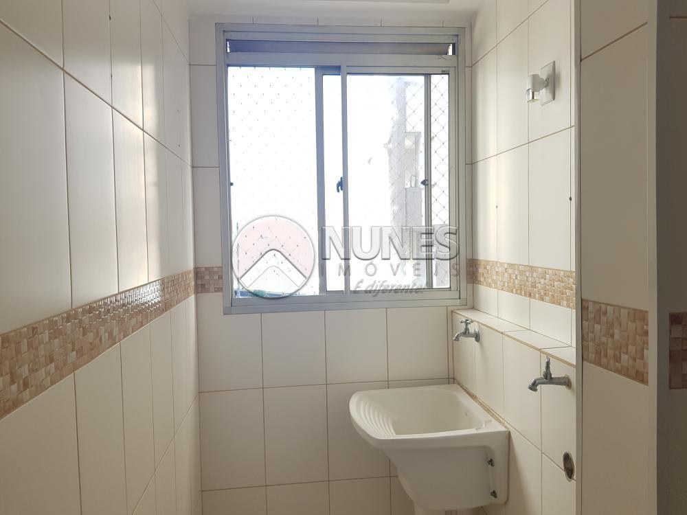 Alugar Apartamento / Padrão em Carapicuíba apenas R$ 850,00 - Foto 13