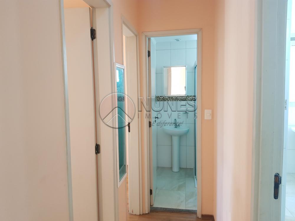 Alugar Apartamento / Padrão em Carapicuíba apenas R$ 850,00 - Foto 14