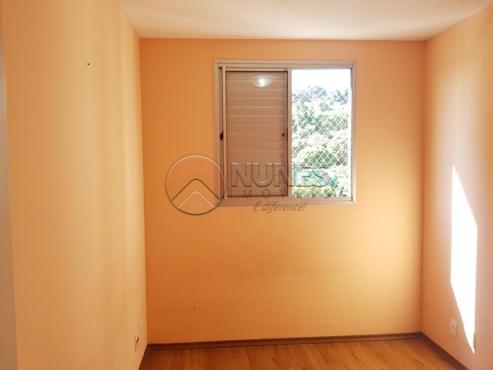 Alugar Apartamento / Padrão em Carapicuíba apenas R$ 850,00 - Foto 11